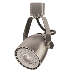 Duracell® LED Light Fixtures