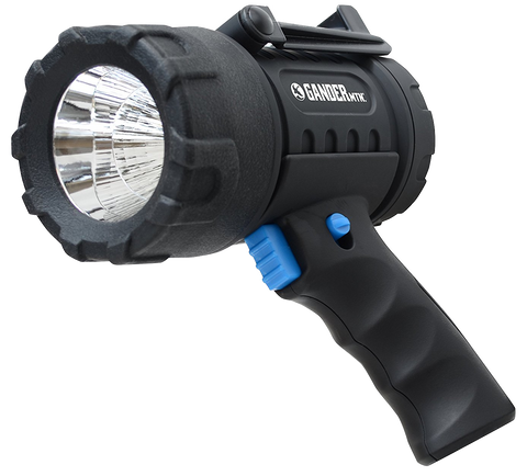 Gander Mountain Waterproof Spotlight (40-005)