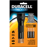 Duracell® Daylite™ 3AAA LED Flashlight package