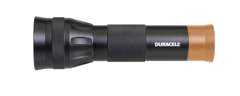 Duracell® Daylite™ 3AAA LED Flashlight