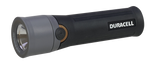 Duracell® Tough™ 4AA LED Flashlight