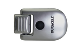 Duracell® LED Cap Light