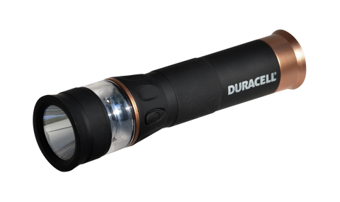 Duracell® Durabeam™ Dual Mode Portable LED Light