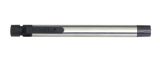 Duracell® Stainless Steel LED Penlight