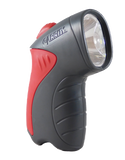 Garrity® LED Lifelite™ Flashlight (65-015)