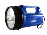 Garrity® iBeam 6V or 4D Lantern (bargain) (65-071-B)