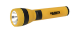 Garrity® 2AA Valuelite™ Flashlight