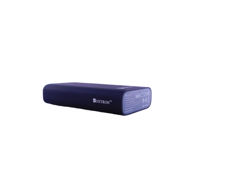 BOXTRON Hercules Z1 10050mAh Portable Power Bank (AS223Q3)