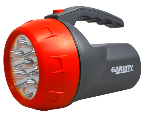 professional LED flashlights