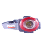 Garrity® ibeam 100 Headlamp (65-205)