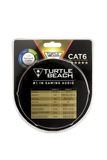 Turtle Beach Ethernet Cable, Spec Cat 6- 10M/30 Feet (TB450-4812-01)