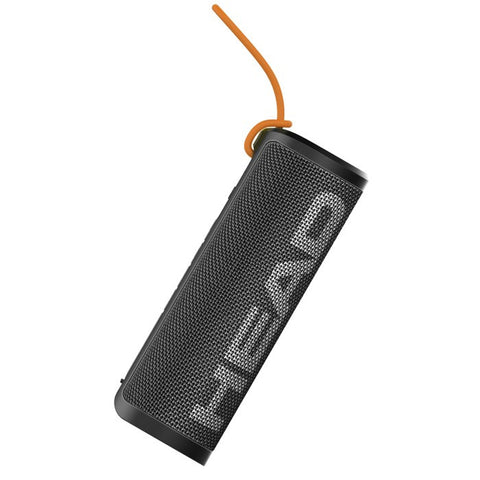 HEAD® Wireless Speaker (HSP-60 PRO)