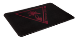 Turtle Beach Traction Mousepad - Large (TBS-4856-01)