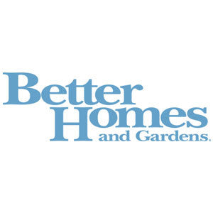 "Better Homes & Gardens ""State of the Smart"" Feature"