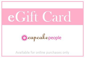 **eGift Card