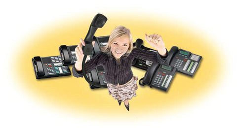 Support for Nortel Networks Office Phones. User guides, phone manuals, user cards, feature codes, instructions and help for Nortel, Norstar, Avaya and other office phones.