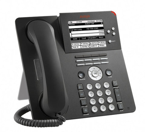 Avaya 9650 IP Phone