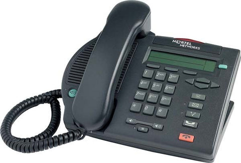 Nortel Netwoks M3902 Meridian Digital Telephone (NTMN32) - Refurbished