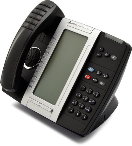 Mitel 5330e IP Office Phone Refurbished