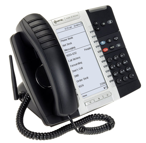 Mitel 5340 IP Office Phone Refurbished
