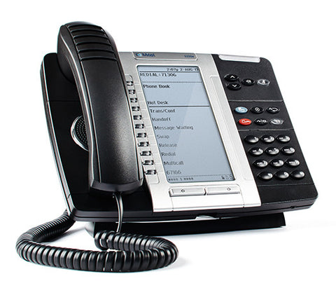 Mitel 5330 IP Office Phone Refurbished