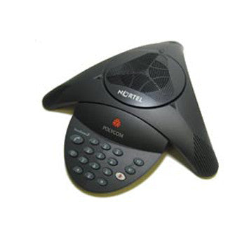 Nortel Networks, Norstar Audio Conferencing Unit, Conference Phone / Polycom - NTAB2666