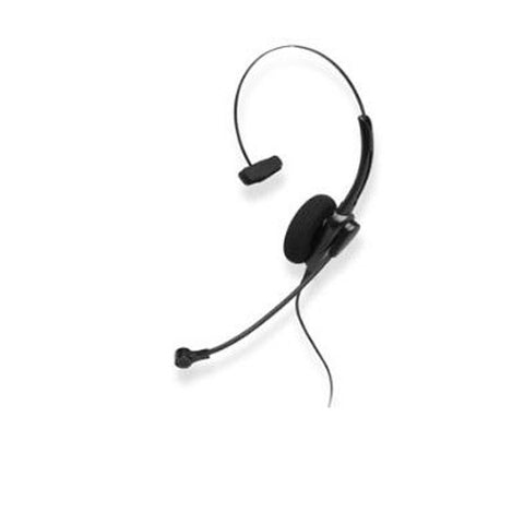 Professional Headset for Nortel Meridian and other phone systems (New)