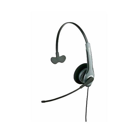 Jabra GN2010 Monaural Soundtube Headset for Nortel, Avaya, Cisco Office Phones