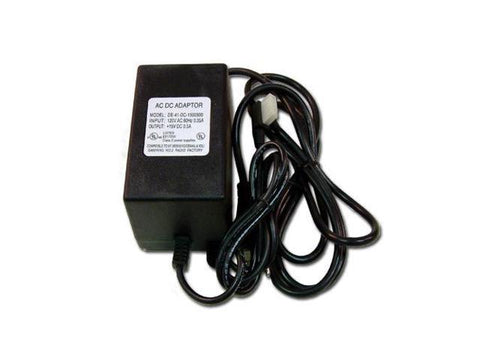Nortel-Norstar 3X8 Power Supply for Norstar 3x8 and Startalk Mini. Part Number: NT5B05DU-93