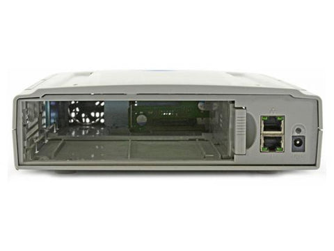Nortel Avaya BCM50 Expansion Cabinet