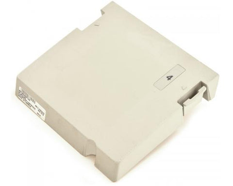 Nortel Norstar Flash Voicemail 2-Port Expansion Module (NTAB2385)