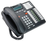 "Nortel Meridian T7316e Phone "" B - Grade ""  With Three Year Warranty"