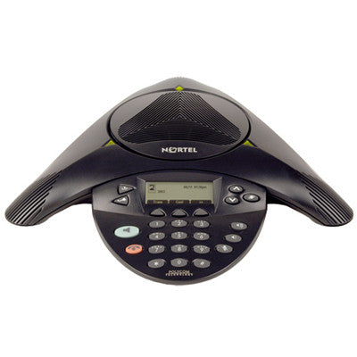 Polycom for Nortel IP 2033 Ref