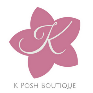 K Posh Boutique