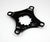 2x10 104 BCD Spider for SRAM Cranks