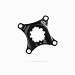 2x 104 BCD Spider for EE Wings Cranks
