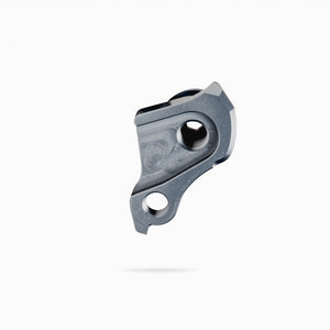 Norco Optic/Sight UDH Derailleur Hanger