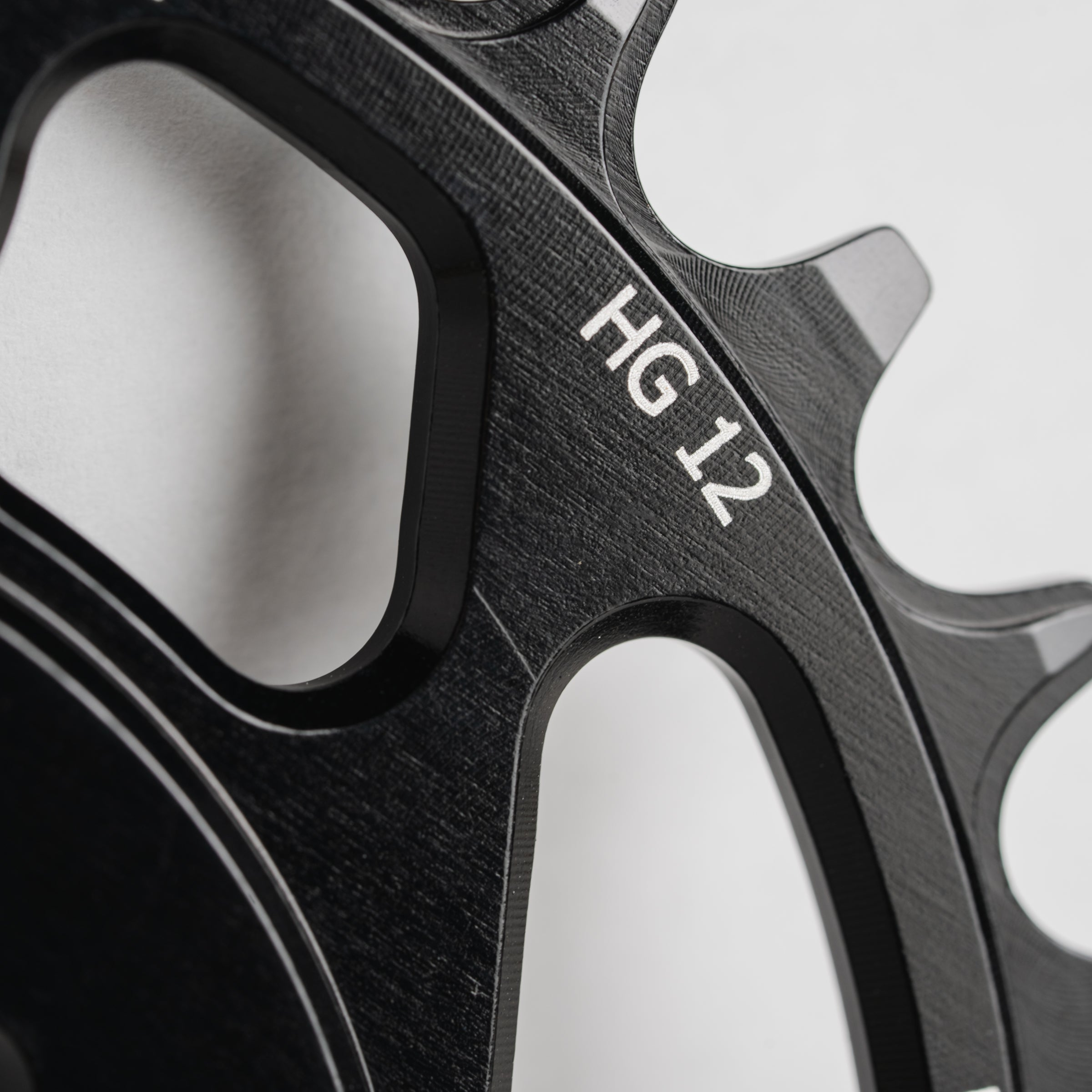 Shimano HG12  1x12 Direct Mount Chainrings