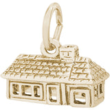 Ranch House Charm - Rembrandt Charms - 2