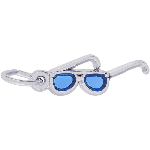 Sunglasses Charm