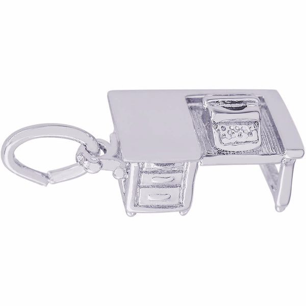 Writing Desk Charm