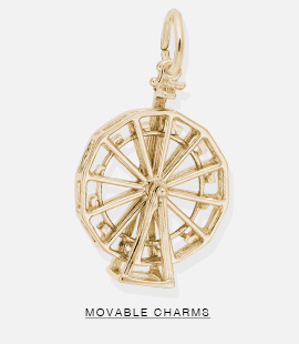 Click here for Movable Charms