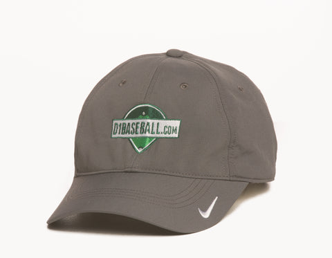 D1 Baseball Hat by Nike