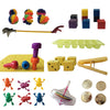 Hands On Fun Preschool Kit