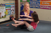 Occupational Therapy Video Download: Thursday Preschool Program