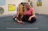 Occupational Therapy Video Download: Tuesday Preschool Program