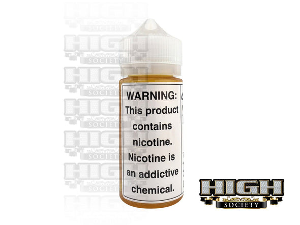 Stumps Rhino by Charlie's Chalk Dust 100ml - High Society Supply