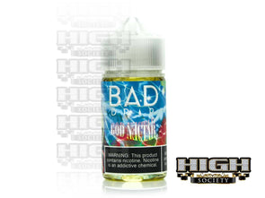 God Nectar by Bad Drip Labs 60ml - High Society Supply