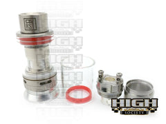 Council of Vapor RST Rebuildable Sub Ohm Tank - High Society Supply