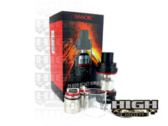 SMOK TFV12 Cloud Beast King Sub Ohm Tank